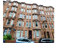 EXCELLENT VALUE APARTMENT IN POPULAR LOCATION CLOSE TO ALL AMENITIES