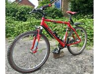 Trek 6500 | Bikes, & Bicycles for Sale - Gumtree