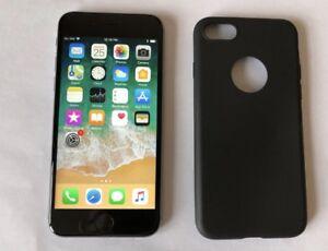 iPhone 6s 64G UNLOCKED