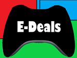 Entertainment Deals