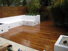 Northern Iron Bark Decking Sales - 90mm x 19mm $3.95/lm Campbellfield Hume Area Preview