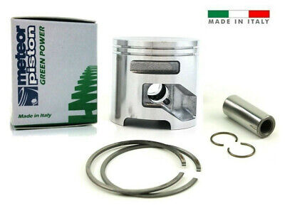 Meteor Piston Kit For Husqvarna Partner 51mm K750 K760 Cut Off Saw Concrete
