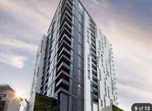 BOTANICA Apartment West End / South Brisbane take over my lease South Brisbane Brisbane South West Preview