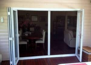 casement windows | Building Materials | Gumtree Australia ...