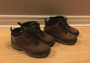 Timberland Winter Shoes/ Boots