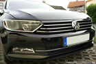 VW Passat B8 2.0 TDI Test