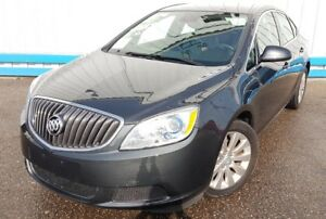 2014 Buick Verano CX *BLUETOOTH*