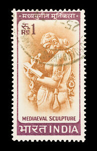 the complete guide to buying indian stamps on ebay ebay
