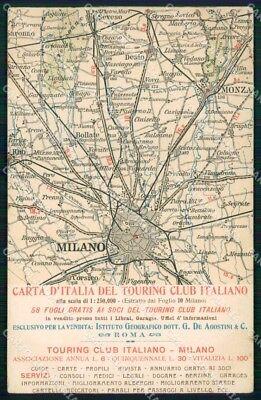 Cartina Italia Politica In Vendita.Mappa Del Vatican