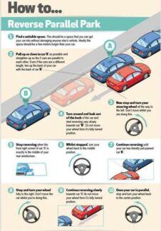 Easy Drive School