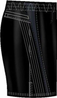 Adidas Supernova Running Short (adidas  P43207 Runningshort SuperNova Baggy 7 ClimaCool Gr. S)