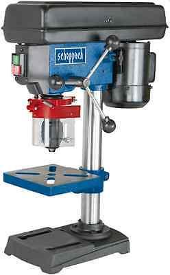 Scheppach Ständerbohrmaschine DP13 Standbohrmaschine