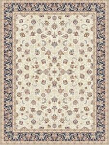 REASONABLE PRICE AND BEAUTIFUL RUGS ALL STYLES FOR YOU HOME Woollahra Eastern Suburbs Preview