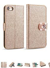 IPhone 6 Plus / IPhone 6s Plus case BrandNew