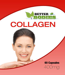 Collagen-Marine-400mg-Capsules-UK-Manufactured