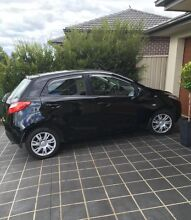 What's your offer? 2012 Mazda 2 Greenfield Park Fairfield Area Preview