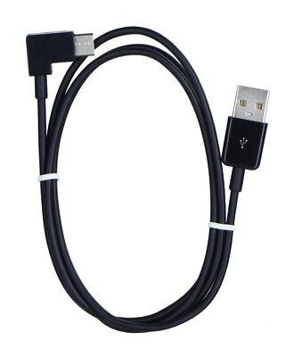 Cable USB, Datos, transferencia de PC con conexión Tipo C para HTC segunda mano  Embacar hacia Argentina