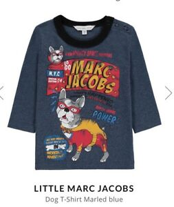 Little Marc Jacobs size 12 months