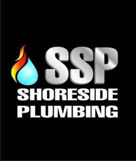 Quality Plumbing and Drainage Broadbeach Gold Coast City Preview