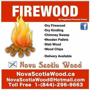 Hardwood Firewood     $219 per Cord   Plus Delivery     Call Toll Free:1-844-296-WOOD (9663)