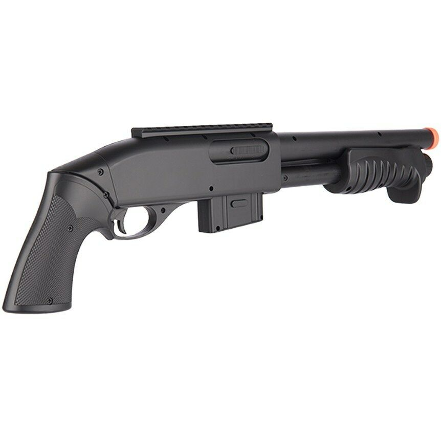 pump action bb gun - 862×862