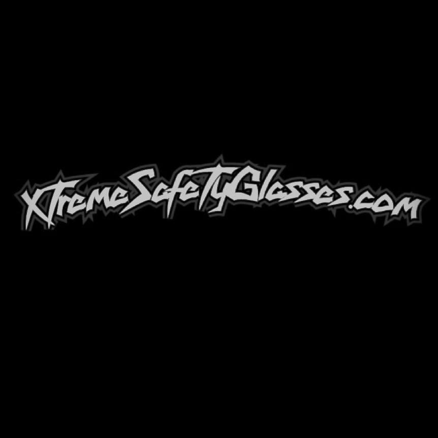 XtremeSafetyGlasses