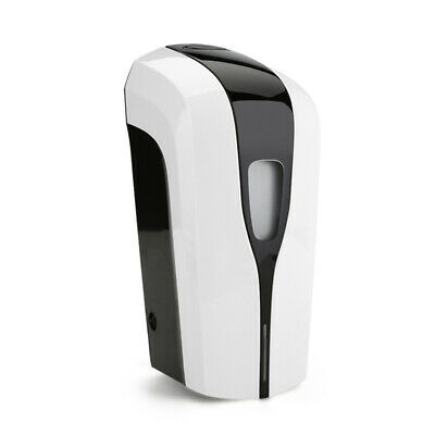 Touchless Seifenspender Desinfektionsmittel Infrarot Automatischer Sensor 1000ml
