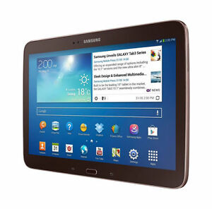 Samsung-Galaxy-Tab-3-10-1-034-Tablet-16GB-Android-Gold-Brown-GT-P5210GNYXAR