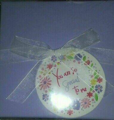 Gift Box 13cm X 13cm x 12 cm
