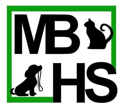 Morongo Basin Humane Society