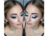 MAKEOVERS - Emma Louise Makeup Studio