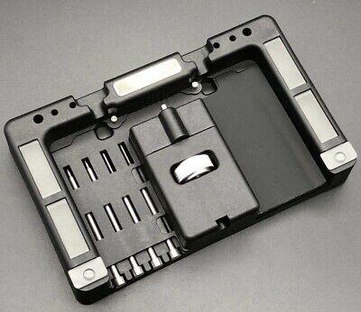 Locksmith Car Remote Control Key Repairing Tools Set With Fetch Case