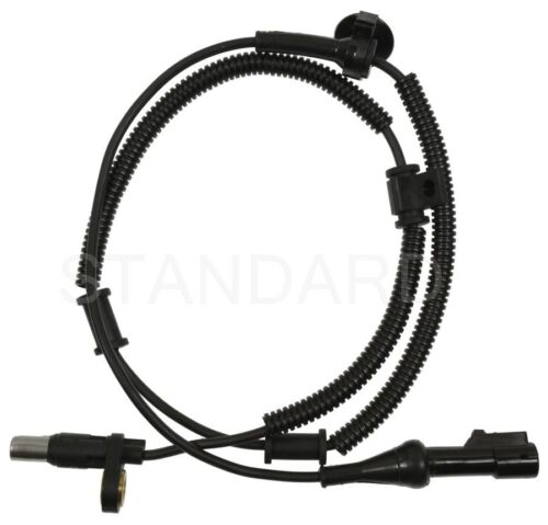 Abs Wheel Speed Sensor Standard Als1717 Fits 05 07 Ford F 350 Super