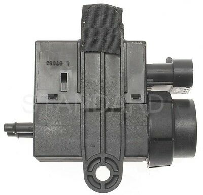 EGR Valve Control Switch-Time Delay Switch Standard VS6