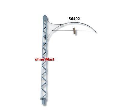 LGB 56402 G - Standard- Mastausleger NEU & OvP