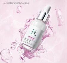 Coreana Ample:n Ceramide Shot Ampoule Skin Barrier Strengthening