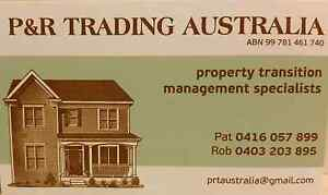 Specialists in Deceased Estate , Unwanted Farm  Items & Shed Lots Brunswick Moreland Area Preview
