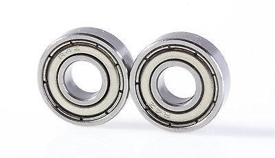 R4 Bearing R4 Zz Bearing Abec 5 14x58 Ball Bearing 14 Bearing 2 Pieces