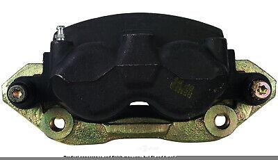 Reman Friction Choice Caliper w/Bracket fits 2001-2002 Dodge Ram 2500  CARDONE/A