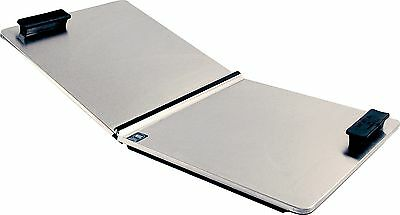 Cover Ice Cream Freezer Cabinet Lid Hinged Top 23300