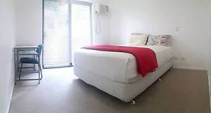 GREAT REGION QUITE, TIDY N CLEAN APT SHARING. Parramatta Park Cairns City Preview