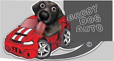 brodydogautoparts