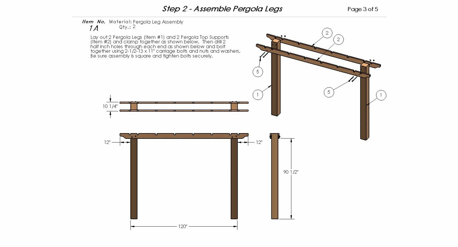 Over 50 Free Workbench Woodcraft Plans at AllCrafts.net