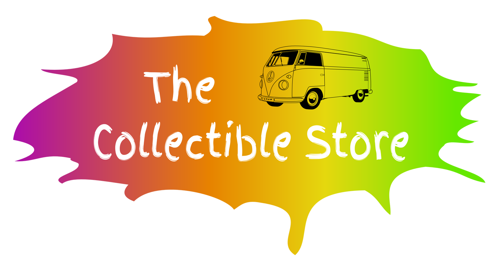 The Collectible Store