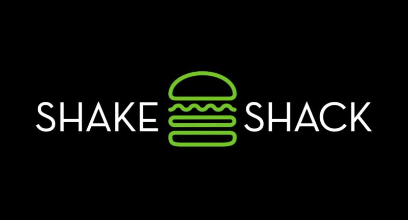 Shake Shack $100 Gift Card FAST DELIVERY Read Description