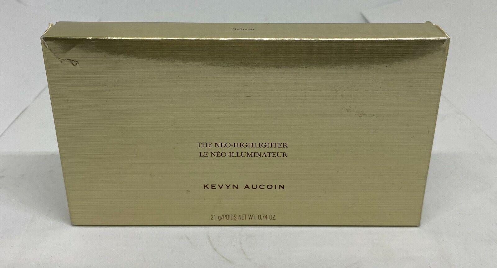 Kevyn Aucoin The Neo-Highlighter Sahara 21 G.  - $23.99