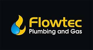 Flowtec Plumbing and Gas Stirling Adelaide Hills Preview
