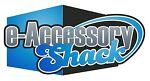 e-accessory-shack