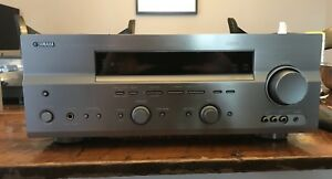 Yamaha RX-V559  surround sound receiver