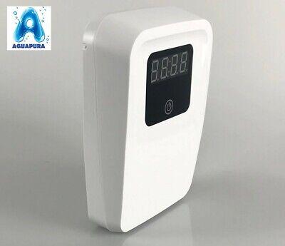 Generador de Ozono-Ozone Generator-Ozono-Agua con Ozono-Ozone-Ozone Water